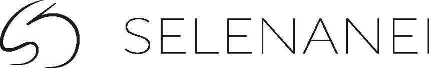 Selena Nei